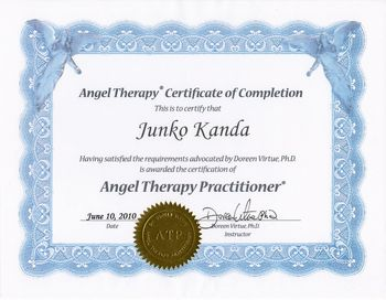 angeltherapy3.jpg